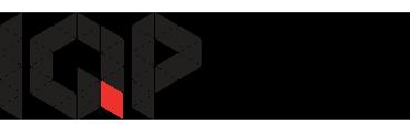 Logo IQP