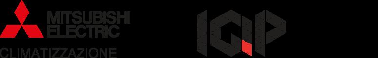 Installatori Professionali Qualificati Mitsubishi Electric