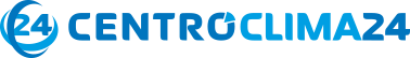Logo CentroClima 24