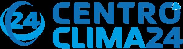 Logo CentroClima24
