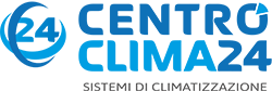 CentroClima24 Logo